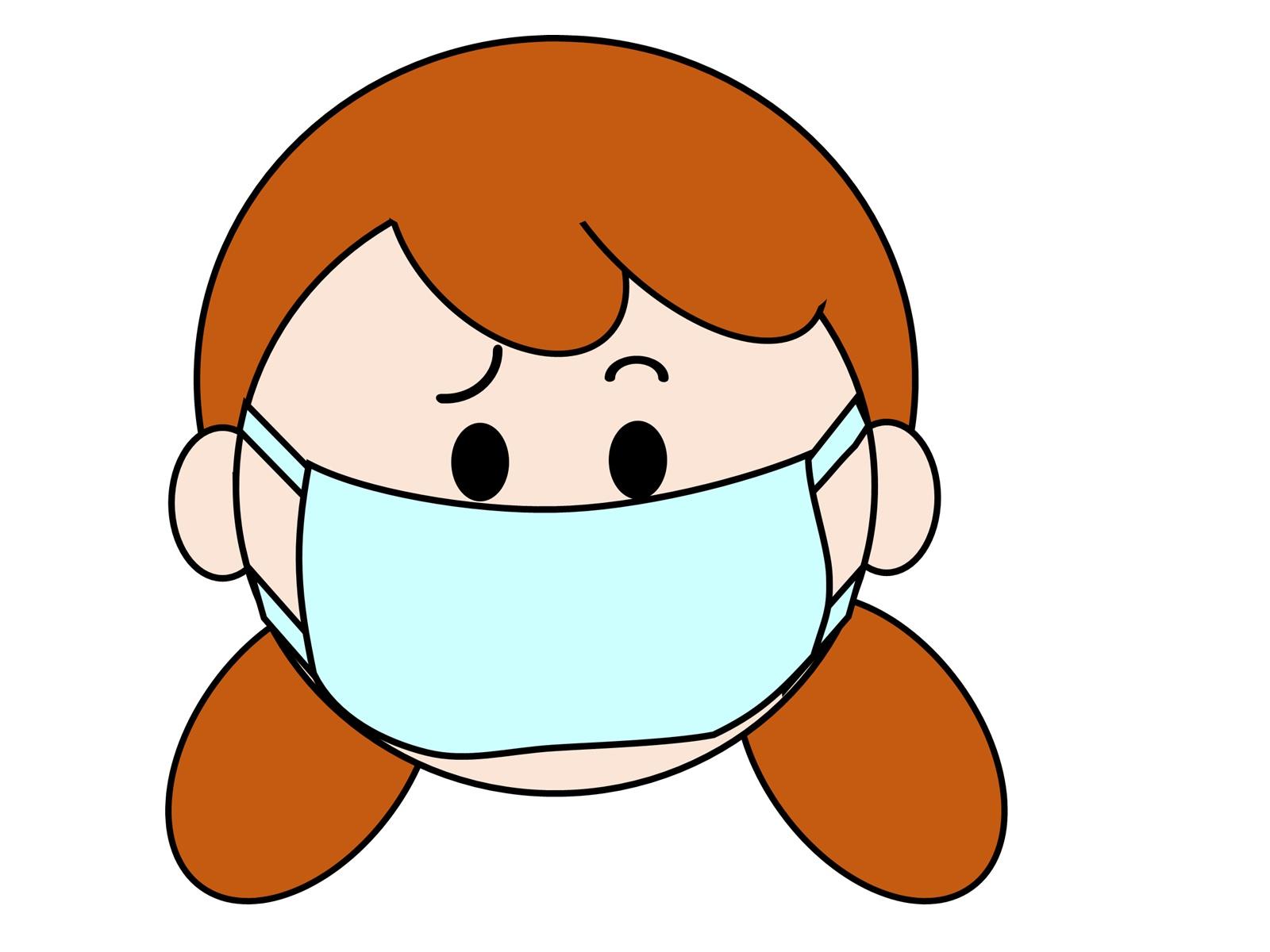インフルエンザワクチンは効果なし!重症化も防げない
