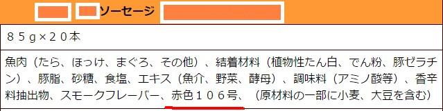 2015-04-30_110203
