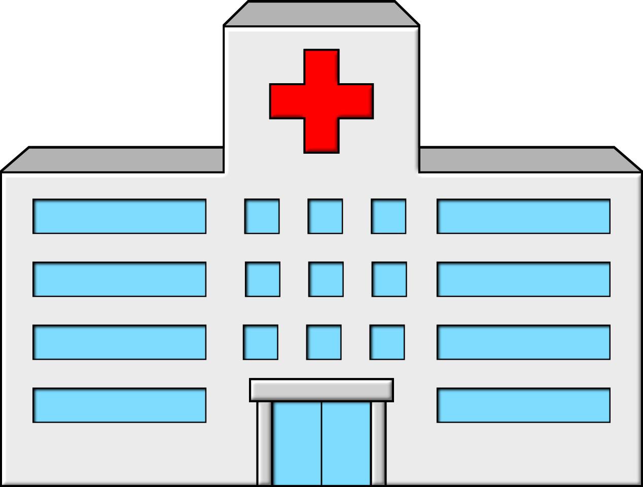 病院がストライキを行った結果、死亡率が低下