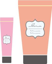 美白化粧品は危険。副作用は癌だ