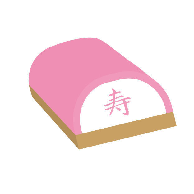 [閲覧注意]かまぼこやハムがピンク色である理由