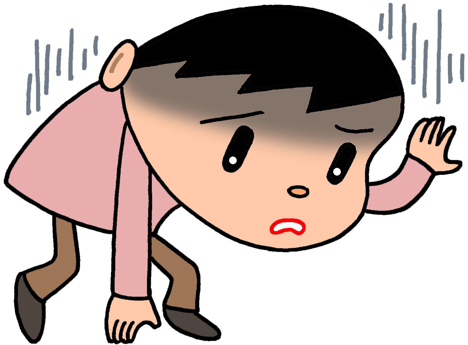 川島なお美さんが頼った「ごしんじょう療法」とは