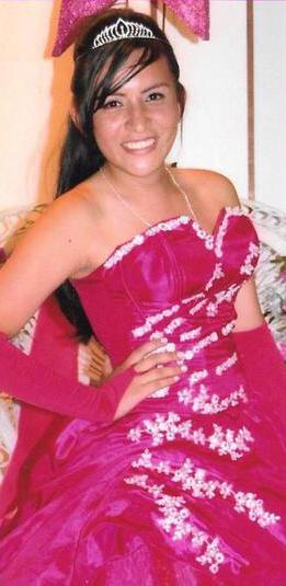 子宮頸癌ワクチンを打った16歳の少女が死亡