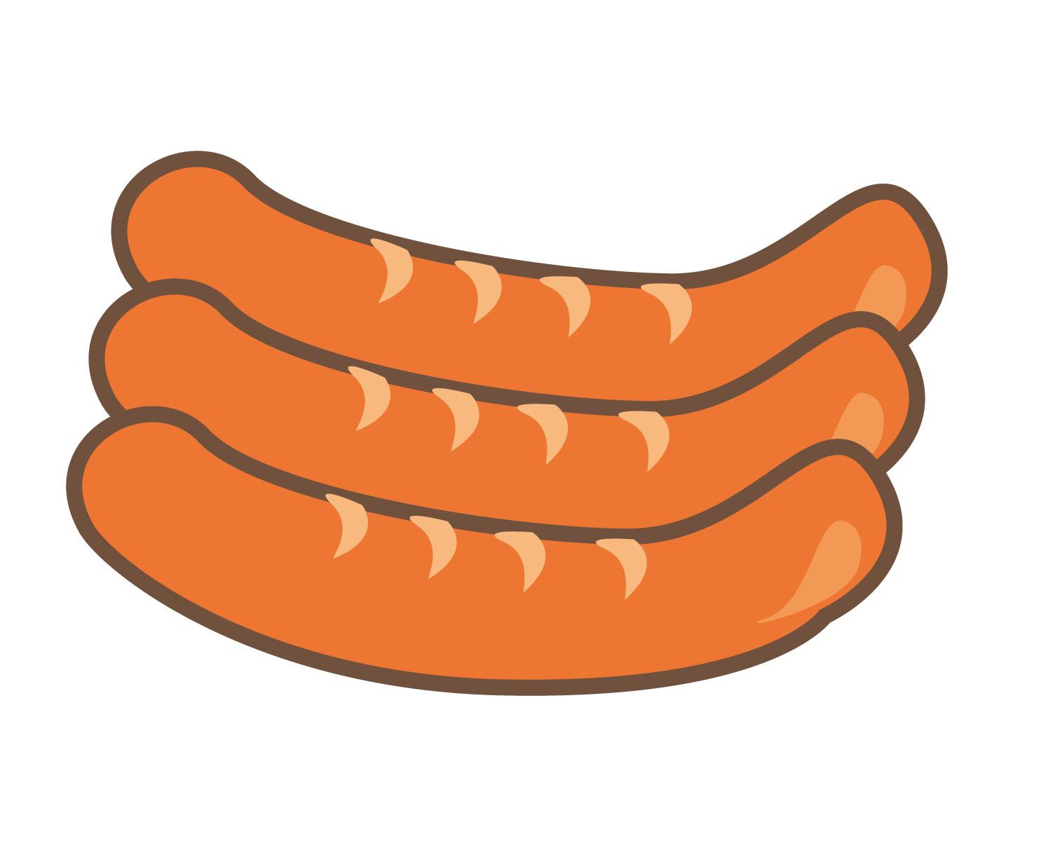 ハム、ソーセージを食べると大腸癌になるとWHOが警告