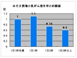 2015-10-06_092431