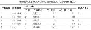 2015-10-17_203016