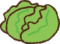 食物繊維で脳卒中を予防せよ