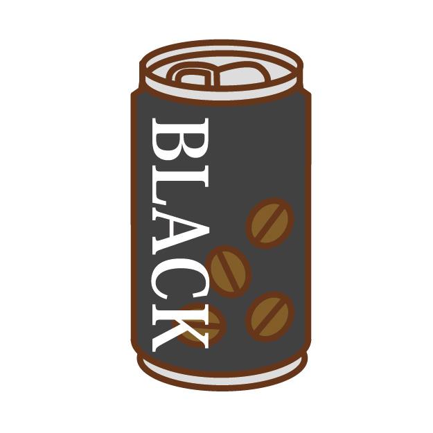 缶コーヒーを飲むと流産のリスクが高まる
