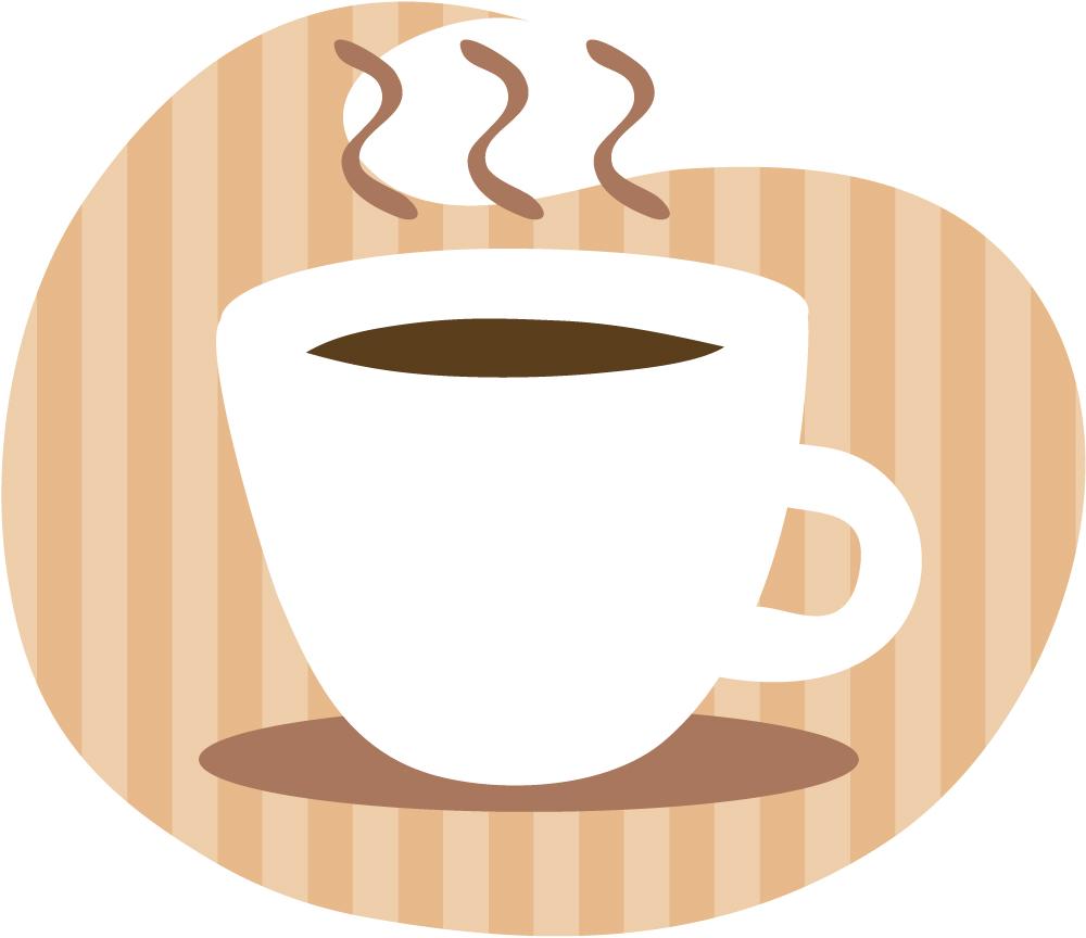 コーヒーがシミや心臓病のリスクを減らす
