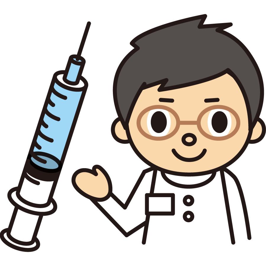 インフルエンザワクチンが効かないわけパート2