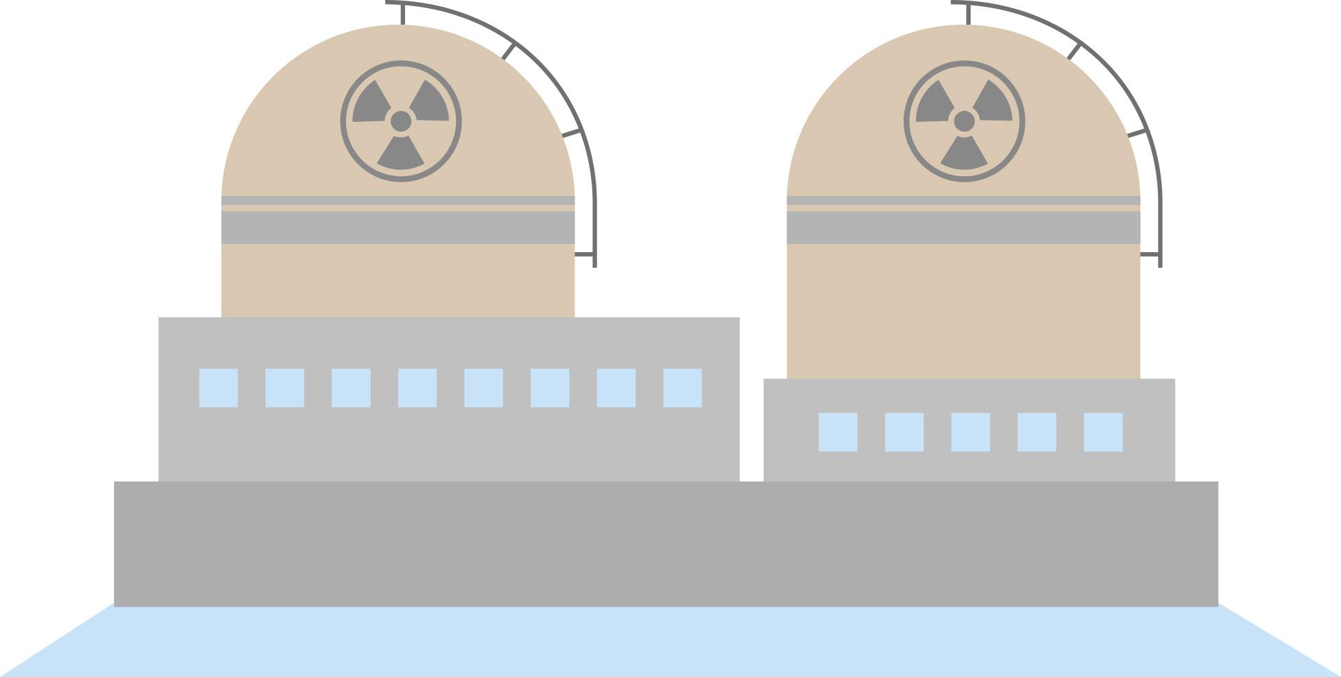 いわき放射能市民測定室が行っているセシウムの測定結果が恐ろしいことになっている