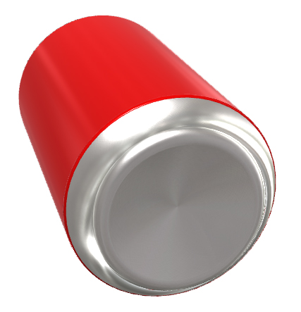 コーラは危険。癌になるかも