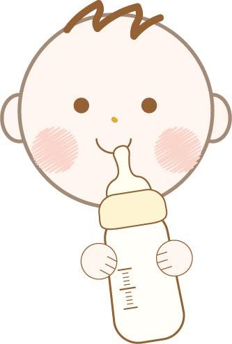 [児童売買]日本人の赤ちゃんは200万円から500万円