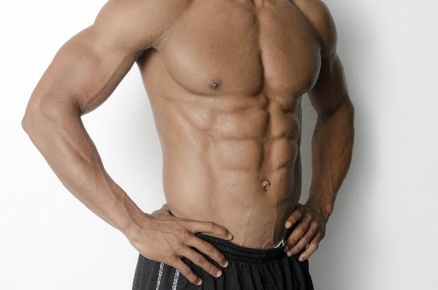 糖質制限の疑問①筋肉とコレステロールは増えるか減るか