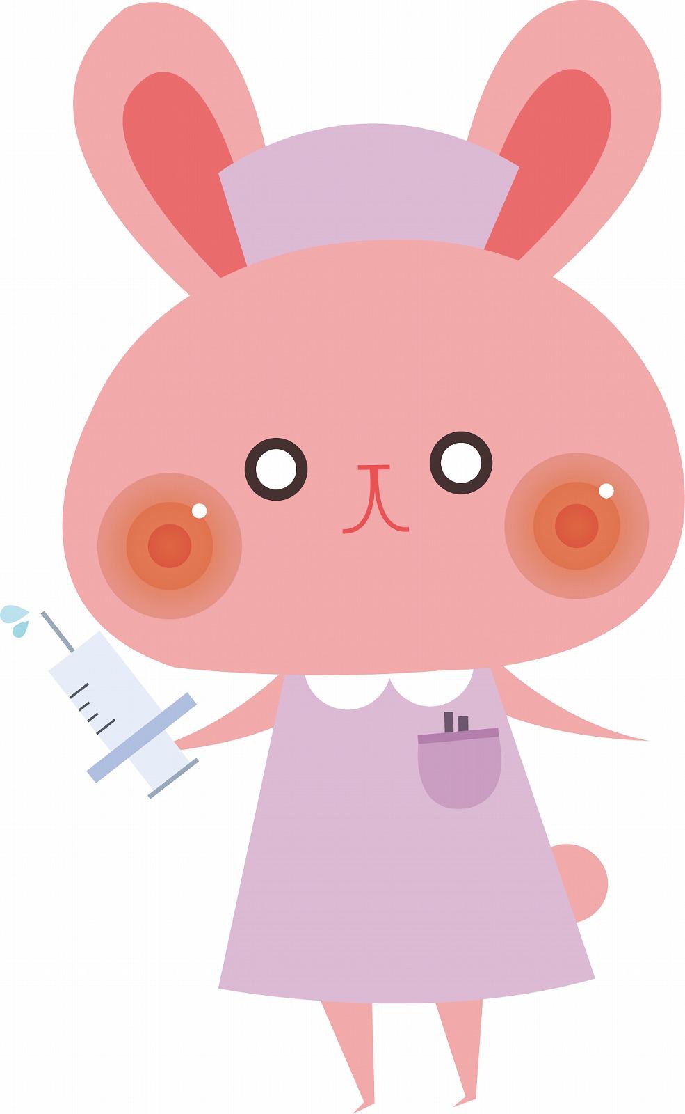 厚労省の子宮頸がんワクチン副反応追跡調査結果はやはり嘘だった