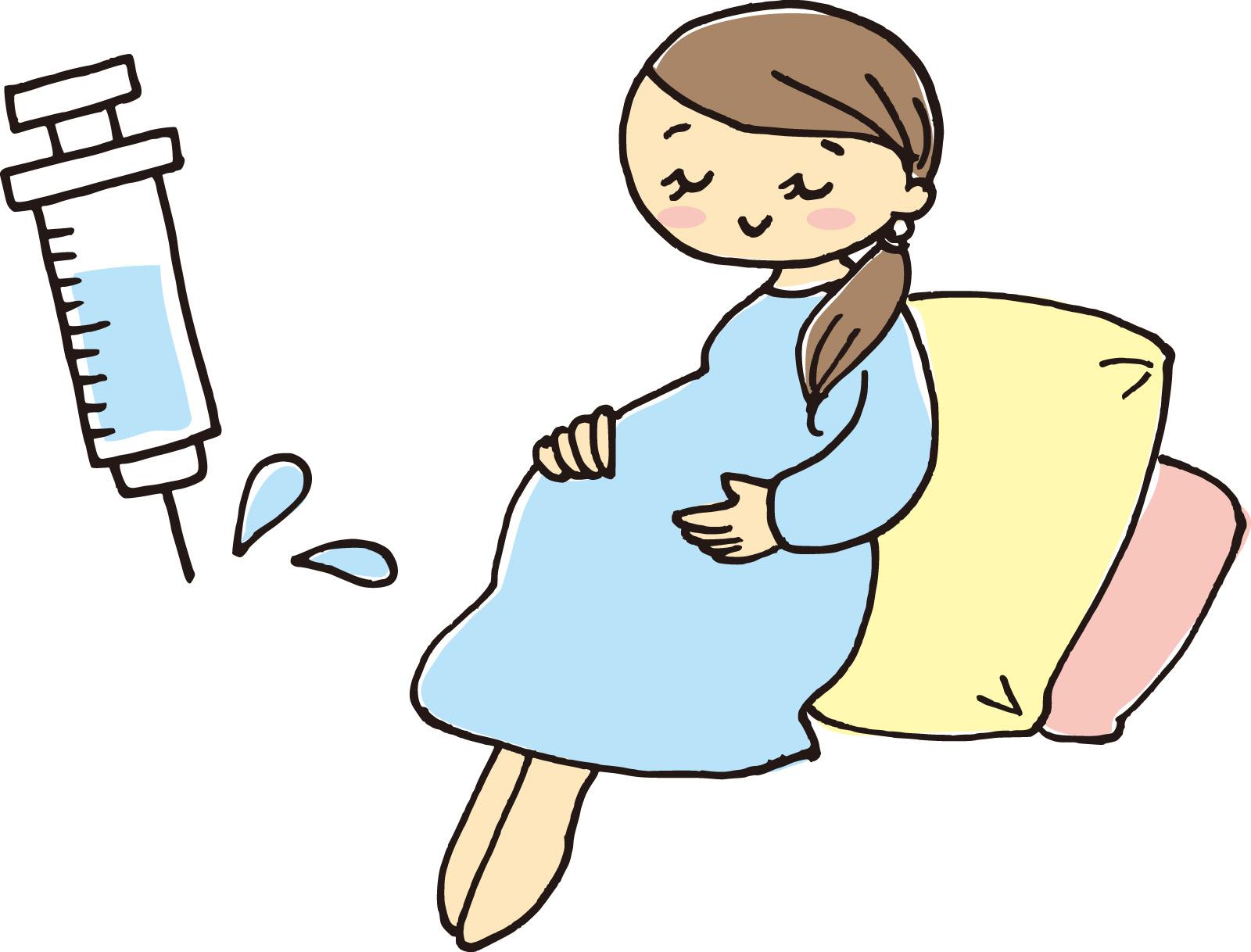 子宮頸癌ワクチンに対する日本産科婦人科学会への疑問