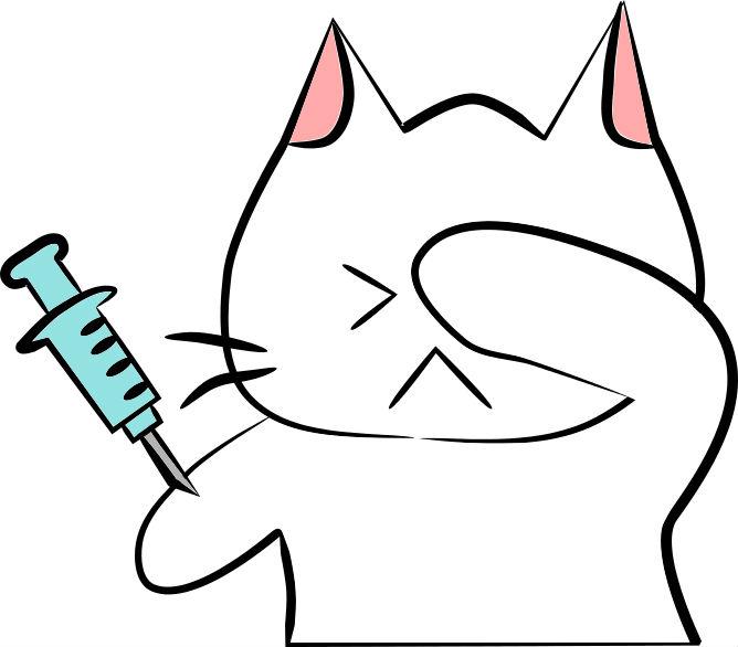 はたともこ氏が決算委員会で子宮頸癌ワクチンの無意味さを曝す