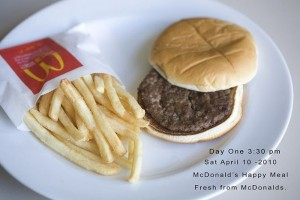 happy_meal_project_01
