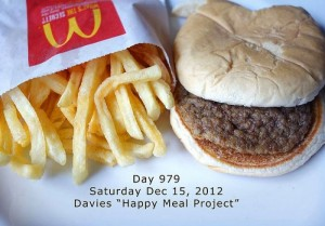 happy_meal_project_19