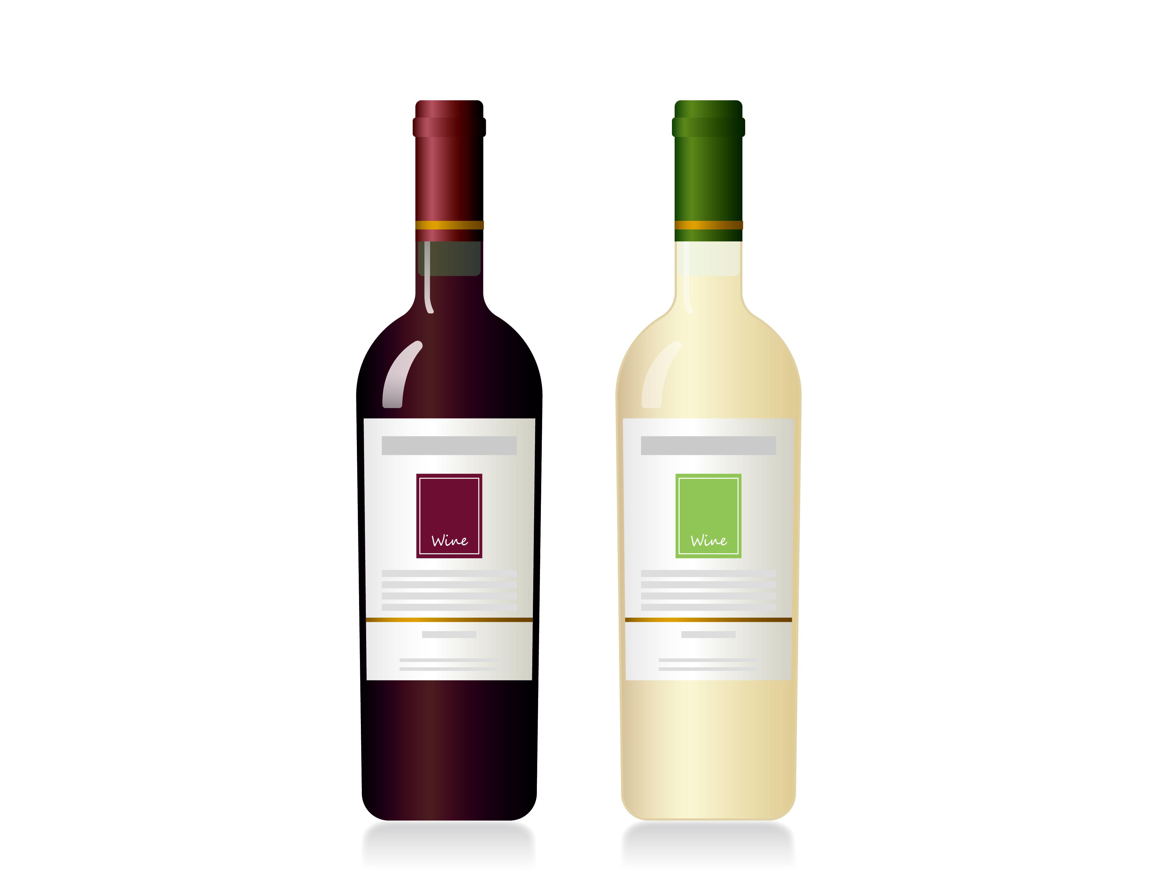 ワインを飲むと癌になるとフランス国立がん研究所が発表