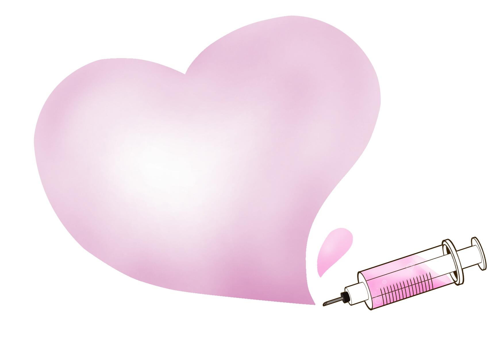 子宮頸癌ワクチンの重度の副作用を23人治した人がいる