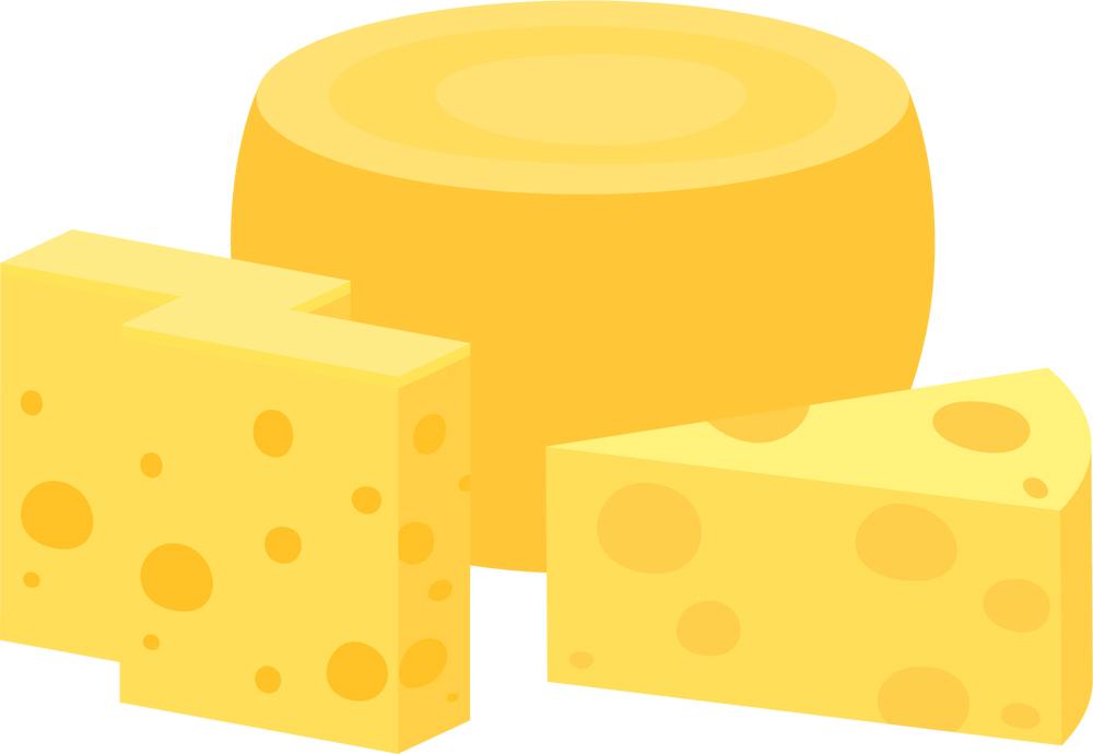 ピザ屋さんで食べているチーズは偽物かも(笑)安いピザに気を付けて