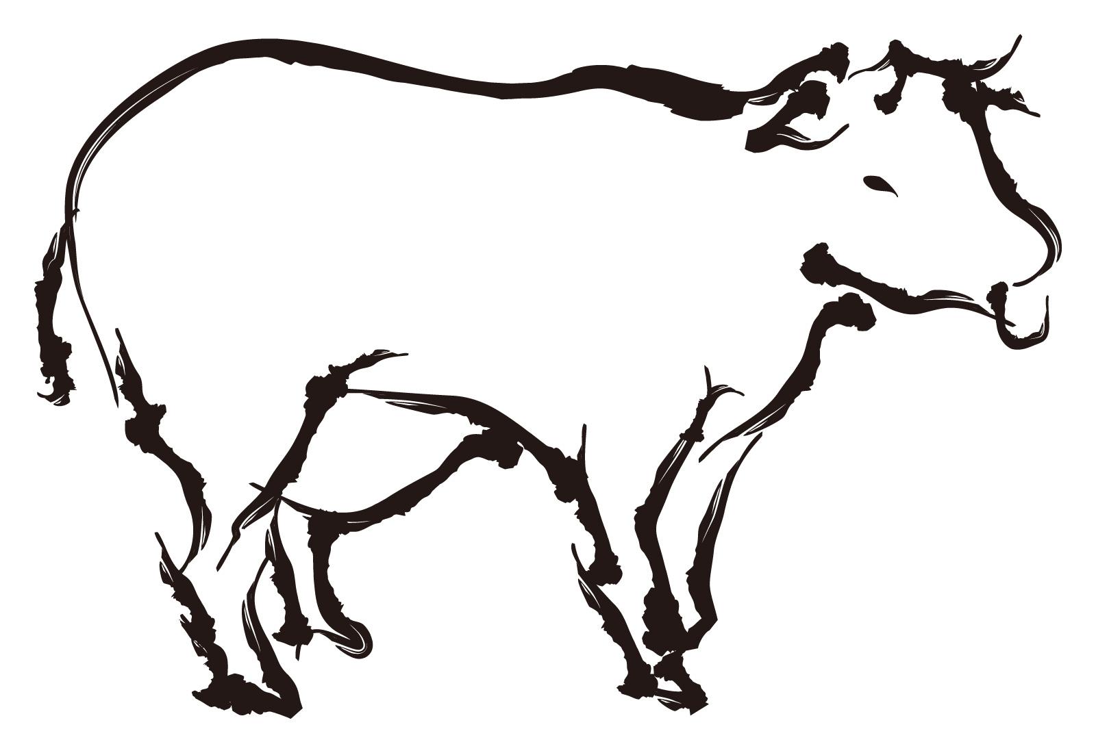 あなたが食べている牛肉の9割は病気を持っている