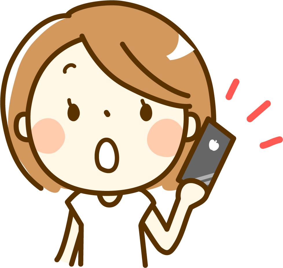 携帯電話(電磁波)と癌の関係は