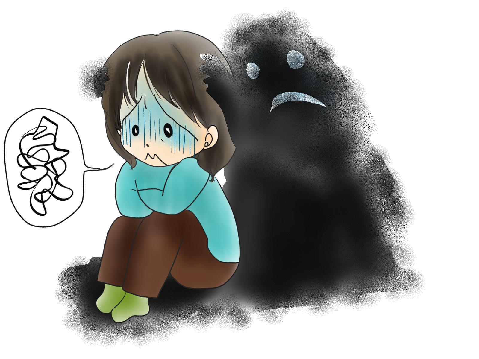 [シリーズ③]うつ病の名医はいるのかを精神科認定看護師に聞いた