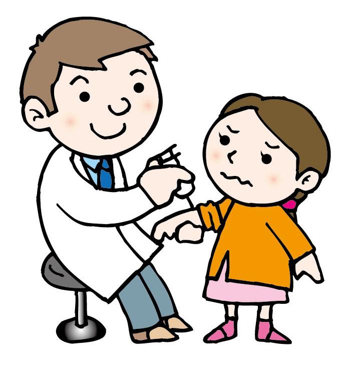 子宮頸癌ワクチンの副作用の映像は何回見ても悲惨すぎる