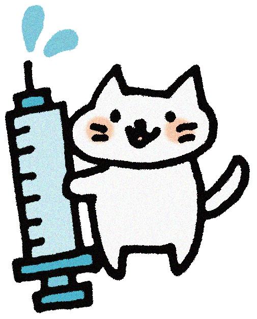 アメリカ カルフォルニア州でワクチン強制法案が通過