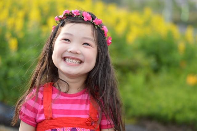 日本小児科学会の小児科医は子供を守らない人たちであることが暴露された