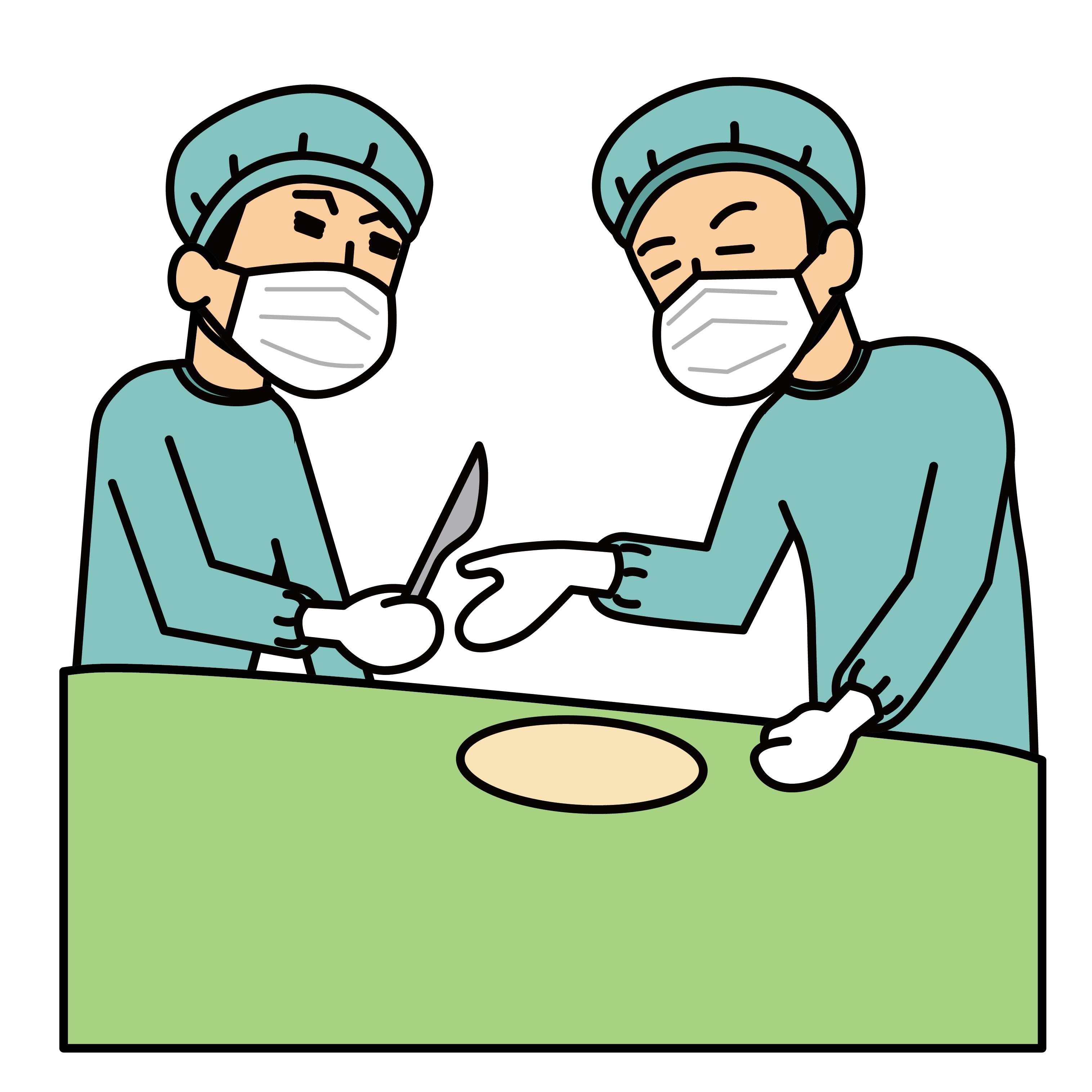 乳がん体験記 佐藤さん編⑧乳房再建手術(術後の写真あり)