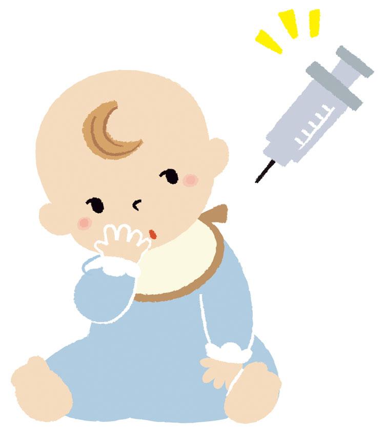74種類のワクチンでのそれぞれの死者はどれくらい?