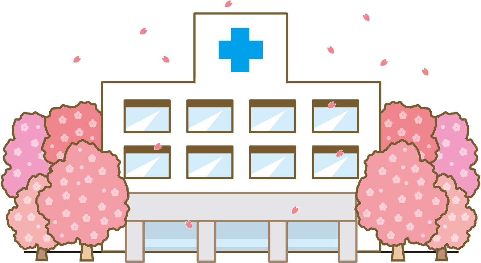 [乳がん体験記 原さん編④]他院でのセカンドオピニオン