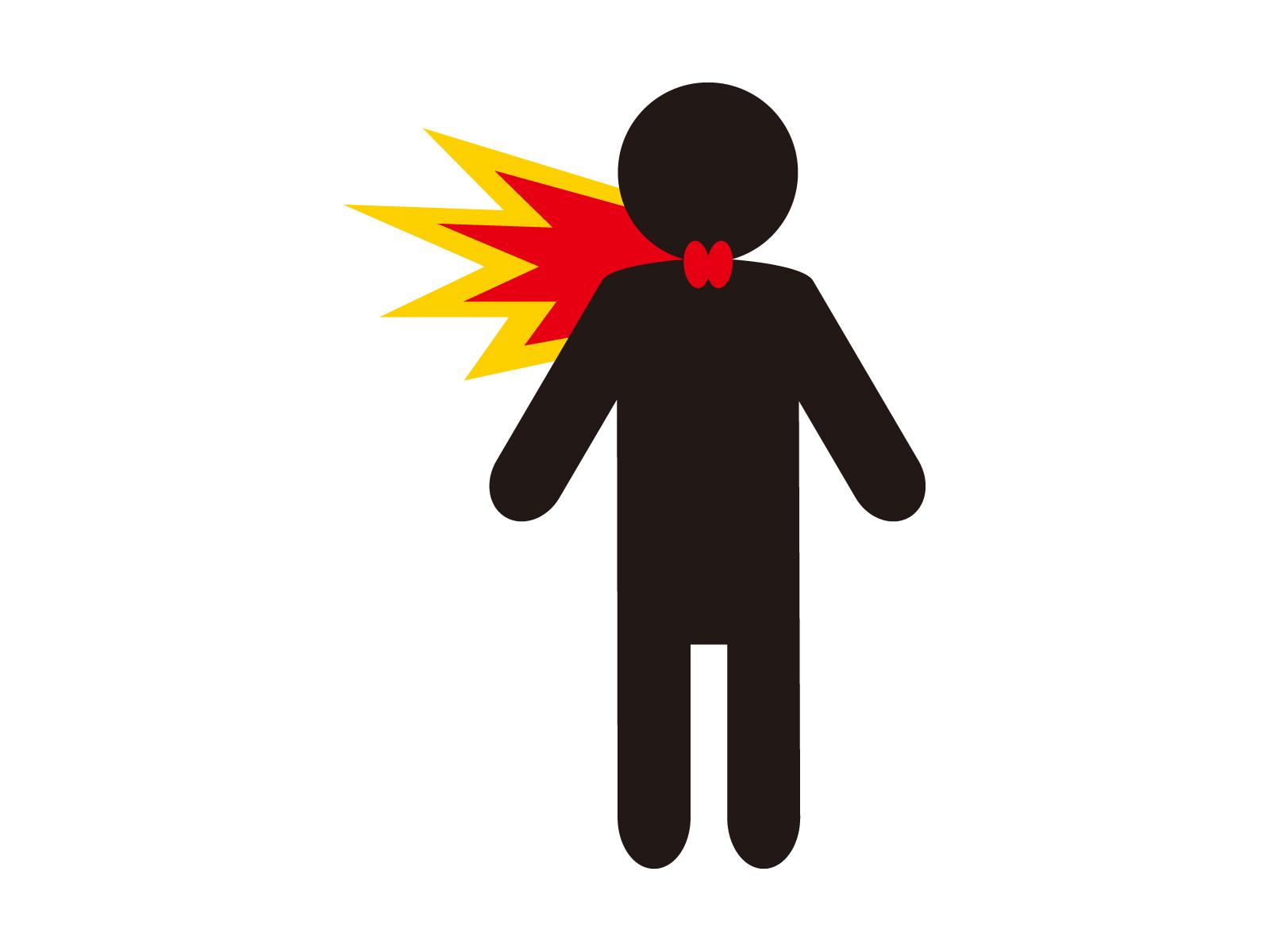 福島県小児科医会が甲状腺検査縮小の要望書を提出
