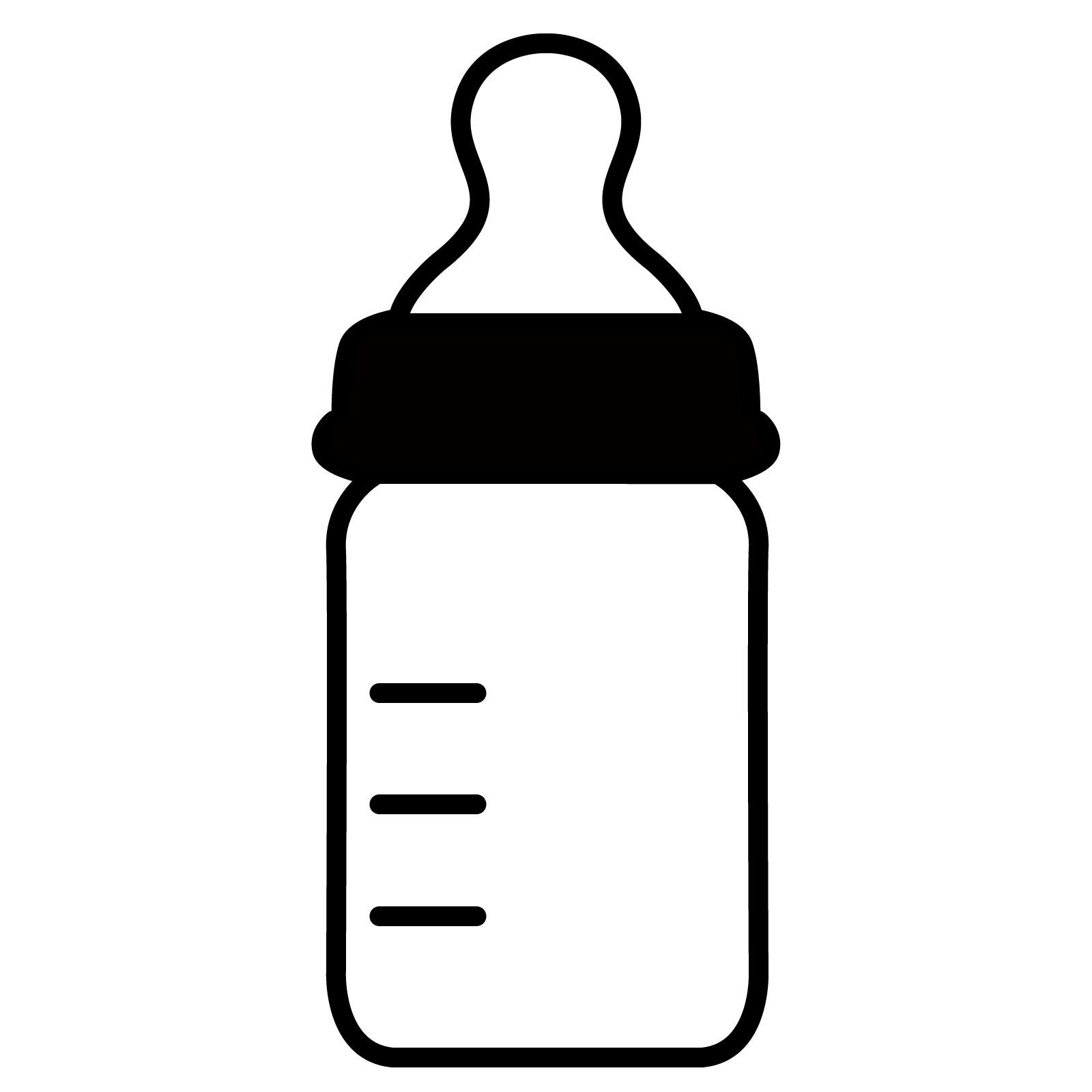 [向精神薬の副作用] 妊娠していないのに母乳が出ました