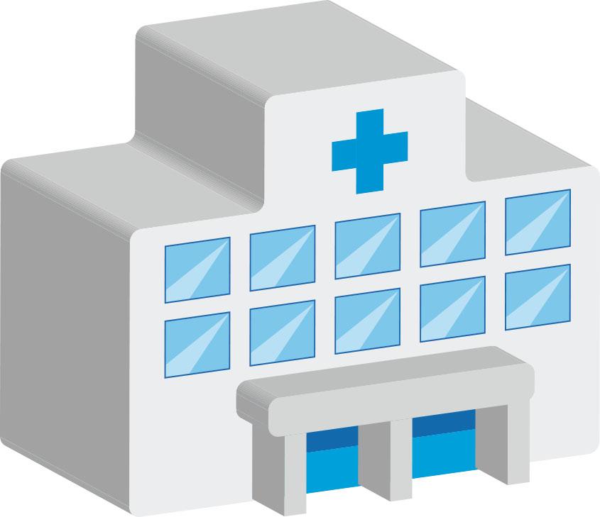 乳がん体験記 森さん編③針生検はなかなかの痛さがある