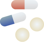 鎮痛薬の副作用で異常なまでの眠気とめまいが生じでいます(実例)