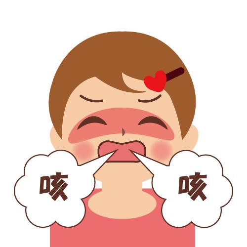 喘息薬メプチンの副作用により意識不明。原因はアナフィラキシー