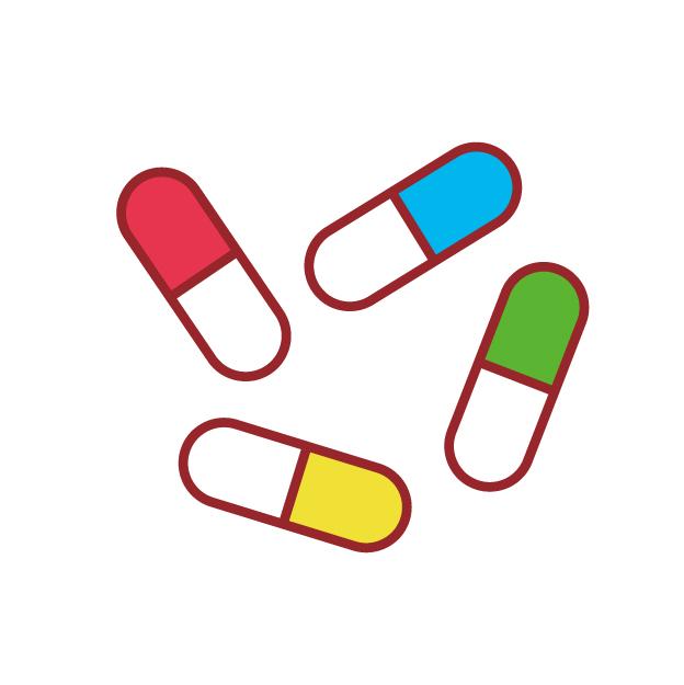 やせ薬で食欲が無くなったのは良いが、うつ症状が酷くなる