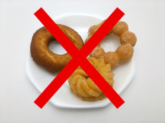 糖質制限食で糖尿病を治すための病院を紹介