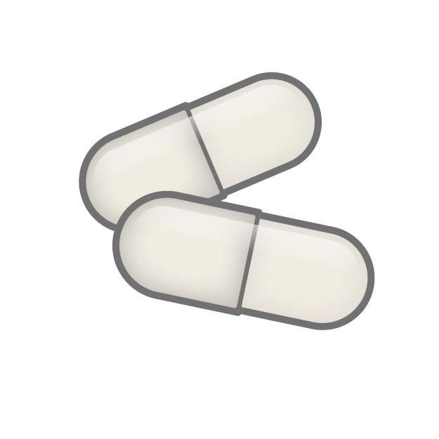 睡眠薬は覚せい剤と同じぐらい恐ろしいって本当なのか