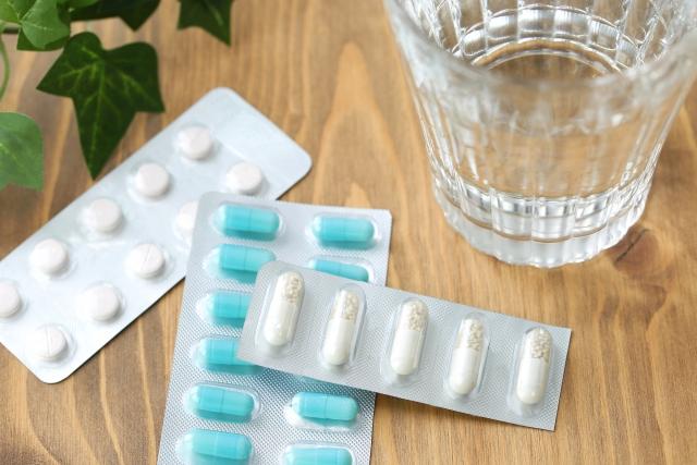 てんかんの薬の用量を間違えた処方により意識を失う。示談は成立