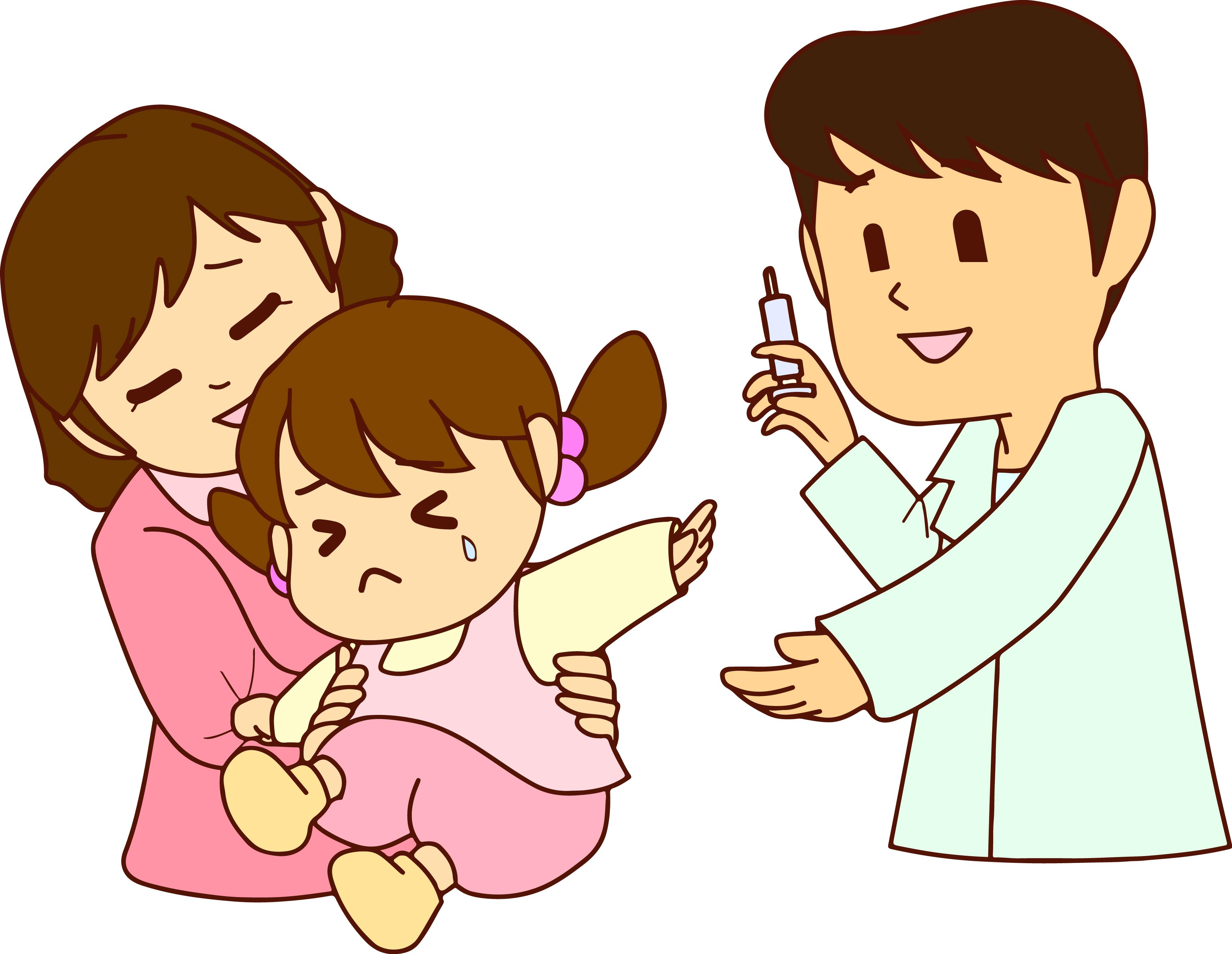 子宮頸がんワクチンに反対していた医師が賛成派に心変わり?