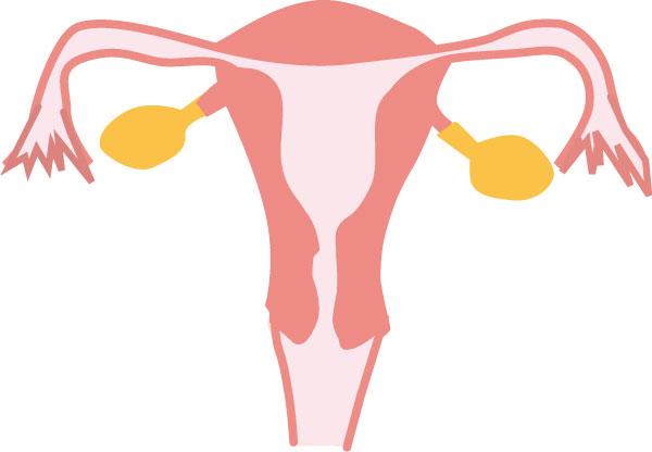 子宮頸がんの自覚症状が現れ始めたのは告知の3年前