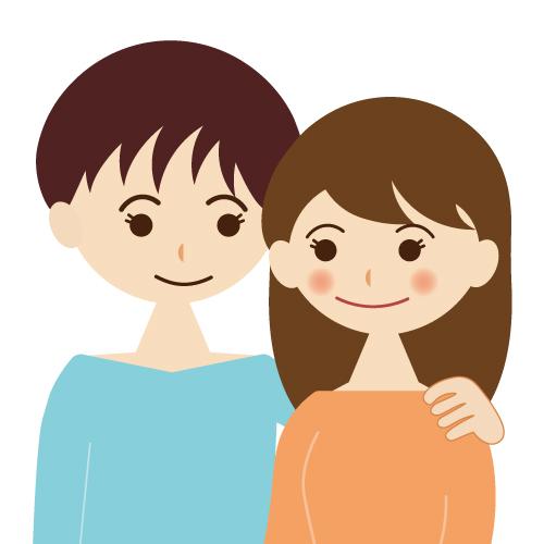 子宮頸がんの治療するため日本最高峰の病院へ。婚約者の言葉に涙