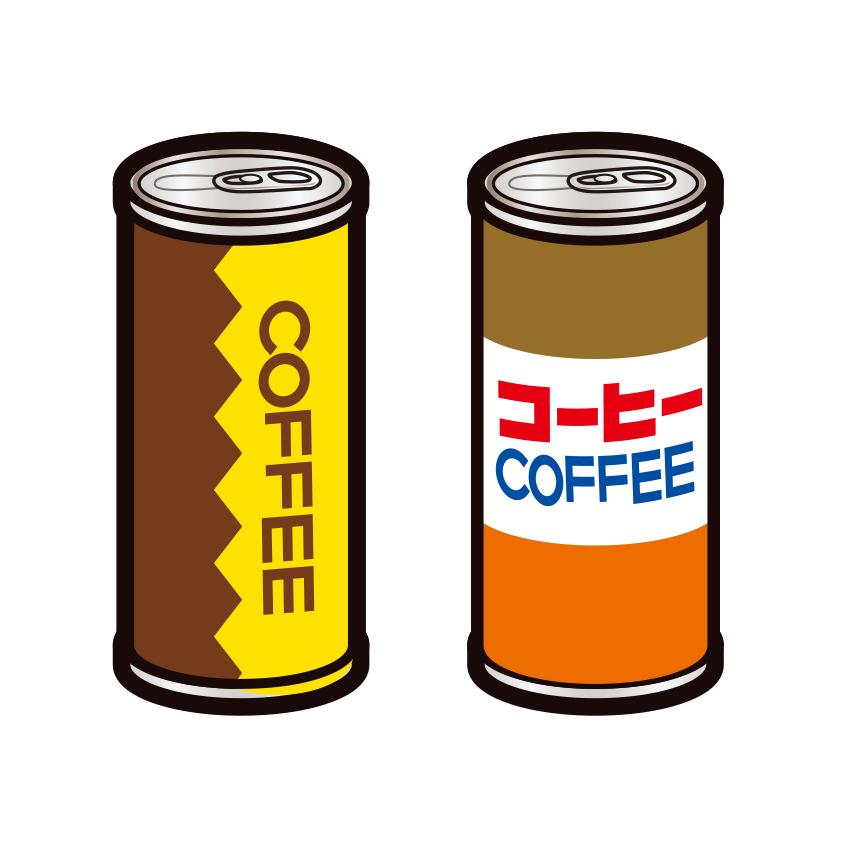 向精神薬と缶コーヒー依存の関係性。 缶コーヒーを大人買いする精神障害者