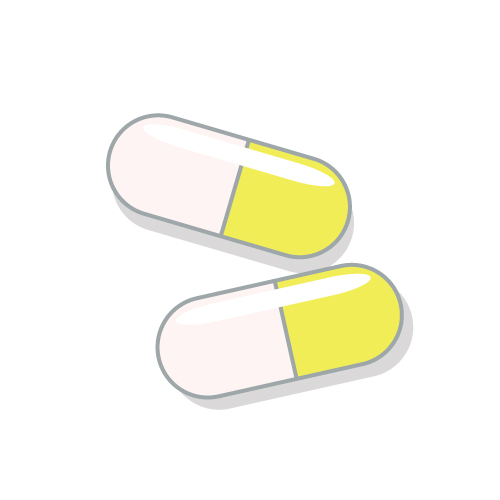 タミフルの副作用~飛び降りたい衝動が抑えられない