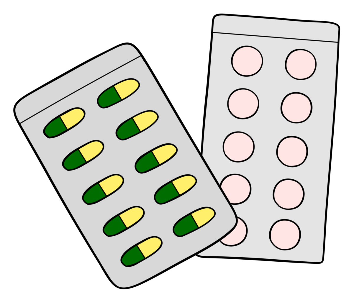 彼氏が被ったハルシオンの6つの副作用